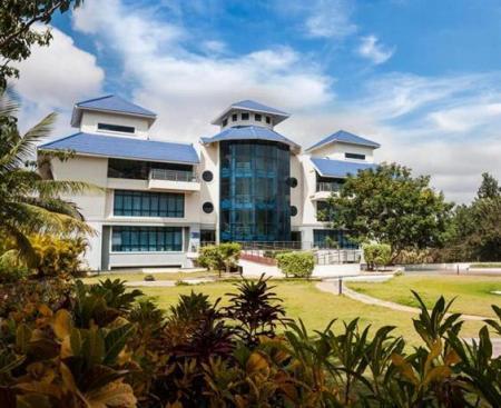 Luxury Resorts near Bangalore