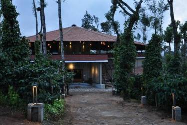 Top 49 Resorts In Coorg Places To Stay In Coorg