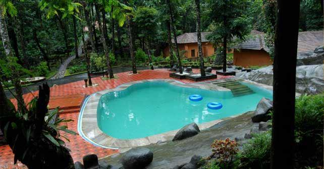 Blue Ginger Resort Wayanad Wayanad Photos Reviews Deals