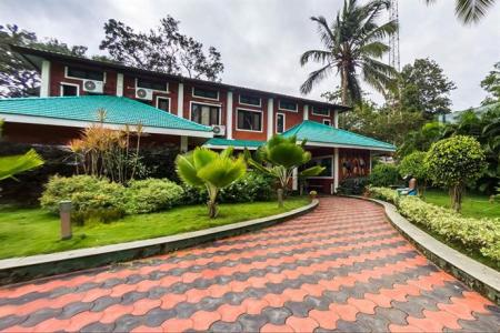 Top 11 Resorts in Nagarhole-Kabini |Places to stay in