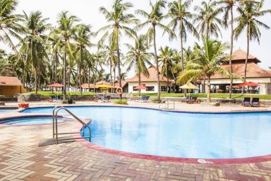Mgm Beach Resort Ecr Mahabalipuram Photos Reviews Deals