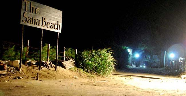 The Sana Beach Mandarmani Digha Photos Reviews Deals