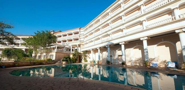 The Lagoona Resort Lonavala Khandala Photos Reviews Deals