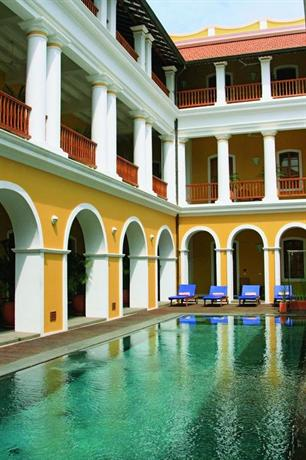 Top 27 resorts in pondicherry for Villas in pondicherry with swimming pool