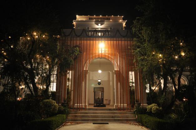 The Pataudi Palace,Karwar:Photos,Reviews,Deals