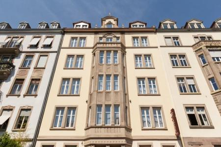 Top 39 Resorts In Strasbourg Places To Stay In Strasbourg