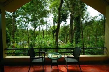 Top 49 Resorts in Coorg |Places to stay in Coorg