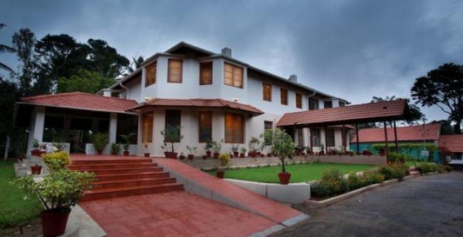Thaneerhulla Bungalow (800x455)1403675717829