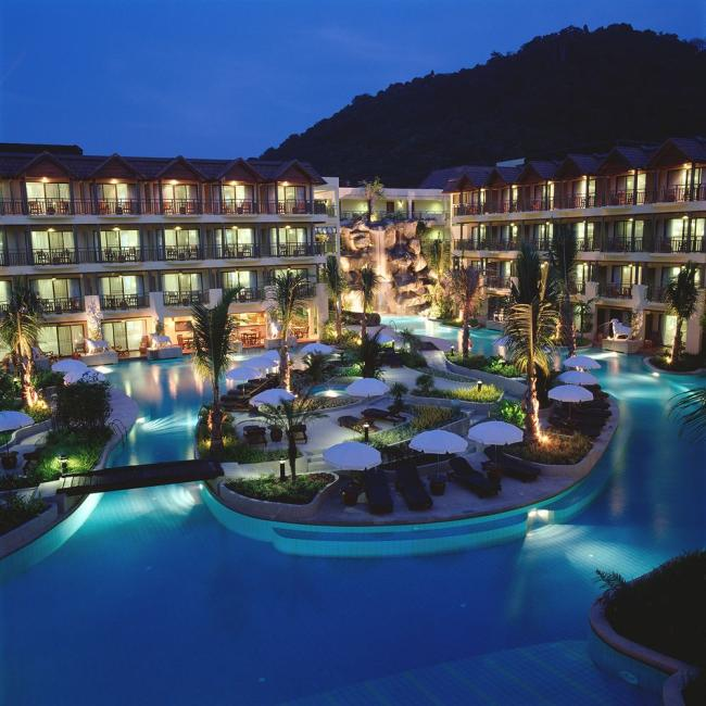 phuket marriott resort spa merlin beach phuket photos. Black Bedroom Furniture Sets. Home Design Ideas