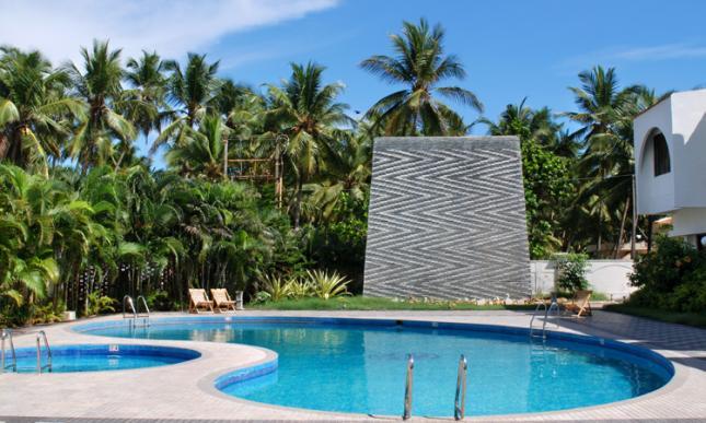 Image Result For Udupi Malpe Beach Resort