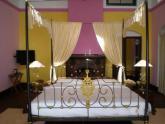 Blackwood - Luxury suite