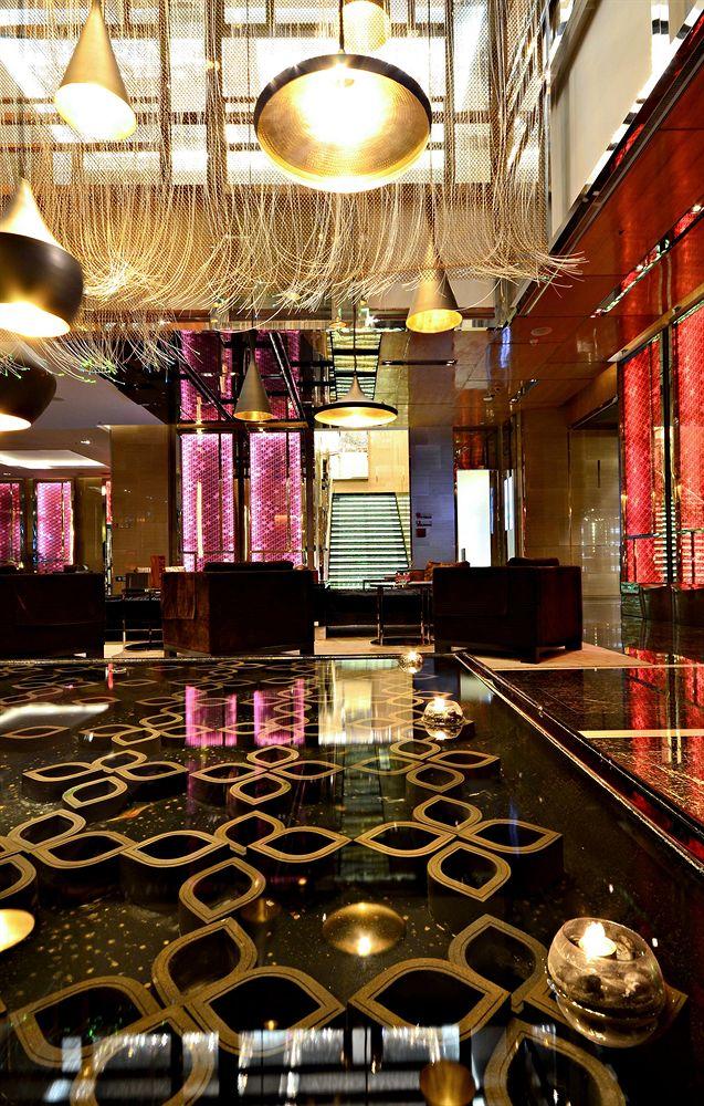 5 Star Hotels near Erawan Shrine | Bangkok | lastminute.com