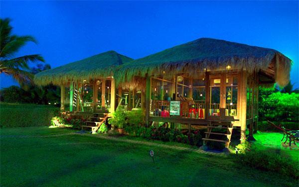 Royal Orchid Beach Resort Spa South Goa Photos Reviews Deals