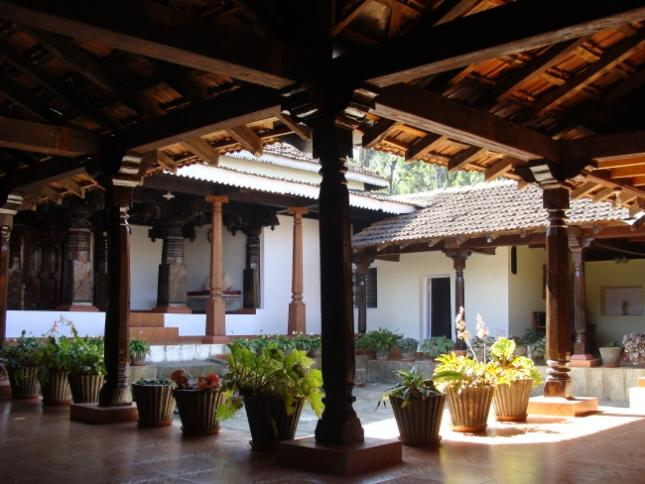 Gonakal Homestay,Chikmagalur:Photos,Reviews,Deals
