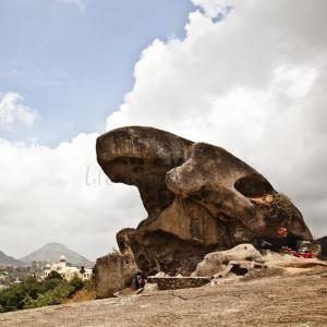 Mount-Abu
